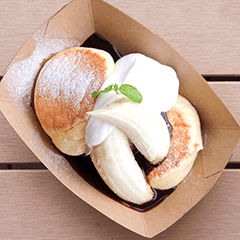 pancake52