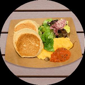 pancake47