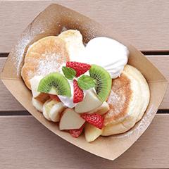 pancake53