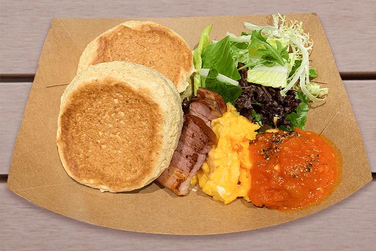 pancake49