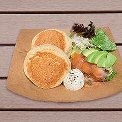pancake46